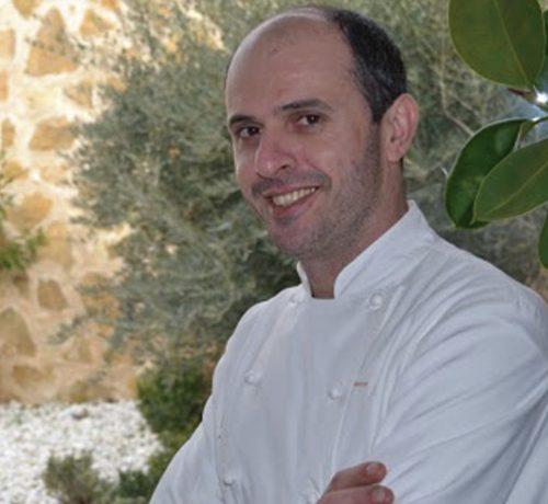 J.Antonio Pintado