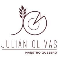 Juán Olivas